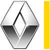 logo-ahmed-100x100-renault.png
