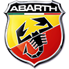 logo-abarth-100x100.png